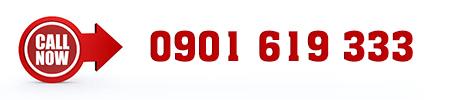 hotline Gia Thịnh Pool